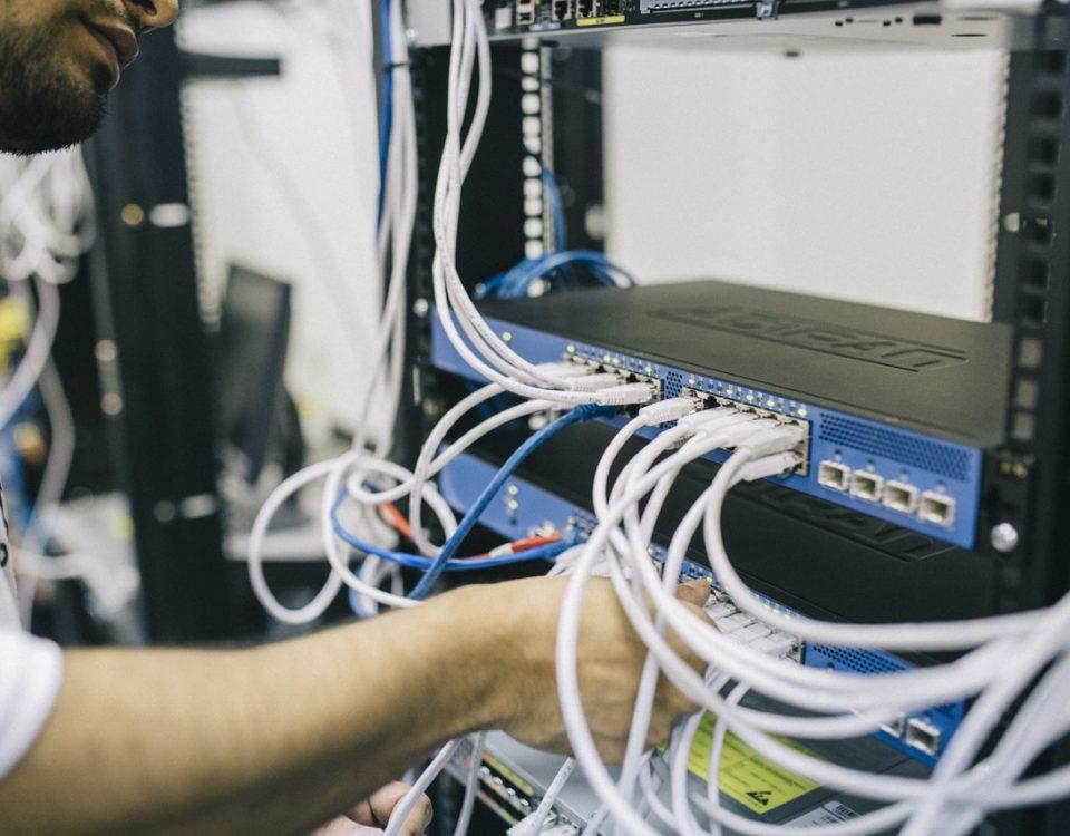 Wszystko, co chciałbyś wiedzieć o serwerach VPS