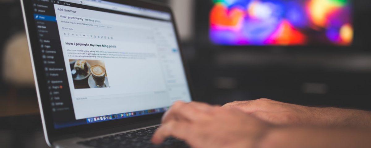 Jak zainstalować certyfikat ssl w wordpressie