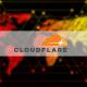 Cloudflare – wydajność i ochrona w jednym