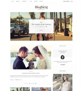 blogberg